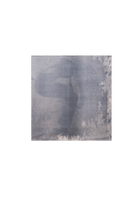 foulards-quadrado-ballerina