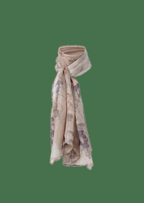 foulards-retangular-farfalle