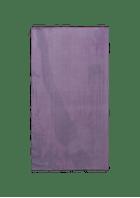 foulards-retangular-ballerina