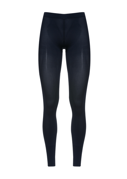 meia-legging-bio-attivo