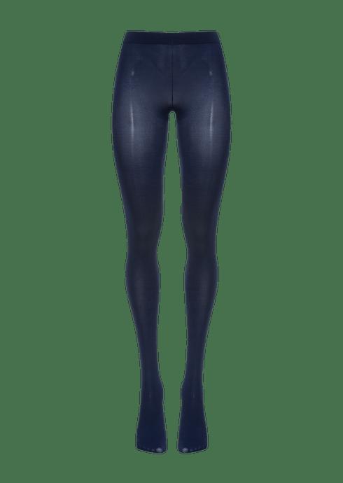 meia-calca-bio-attivo