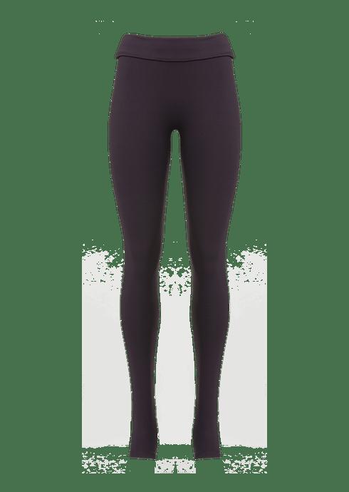 Legging-bio-attivo-encaixe-calcanhar-00CA007_036_1-1