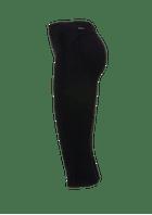 calca-effetto-legging-curta