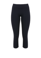 legging-bio-attivo-curta