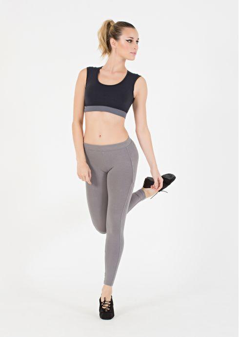 calca-effetto-legging-longa