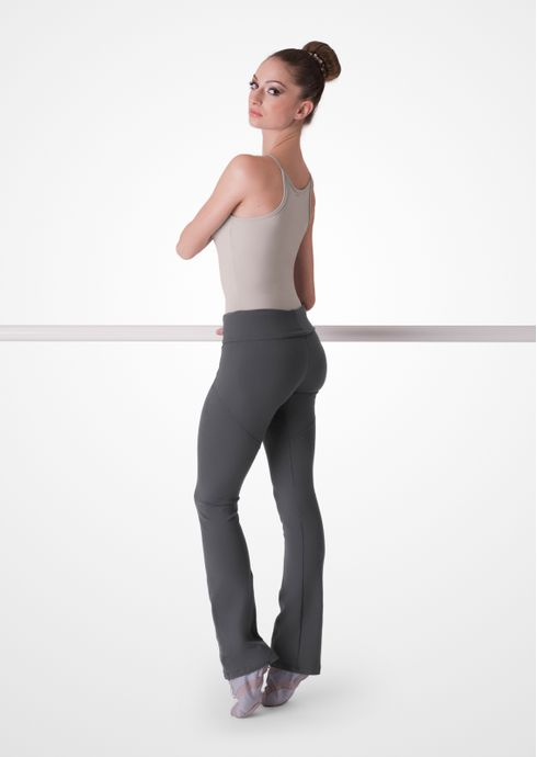 calca-effetto-ballerina