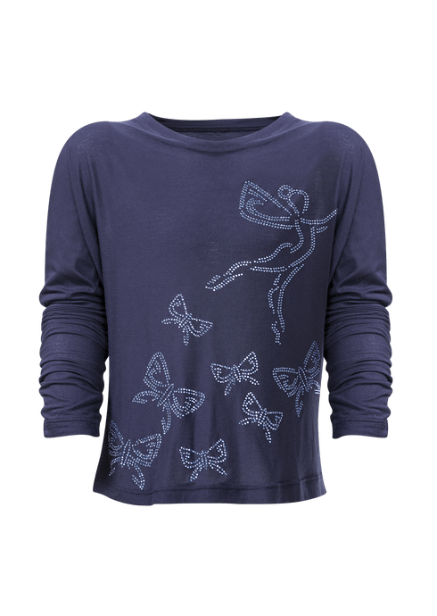 camiseta-leggerissima-farfalle-ballerina