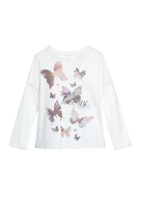 camiseta-algodao-organico-bambini-farfalle