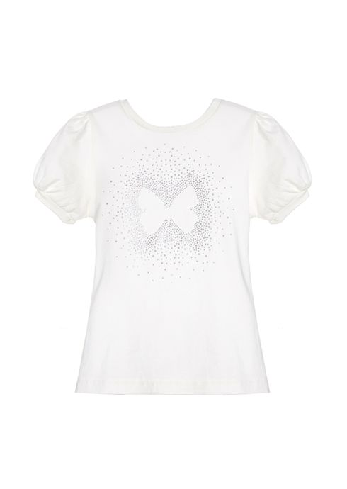 camiseta-algodao-organico-aplicacao-farfalle