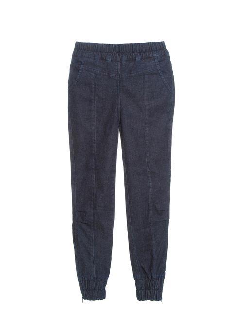 calca-jeans-bambini-ziper-lateral