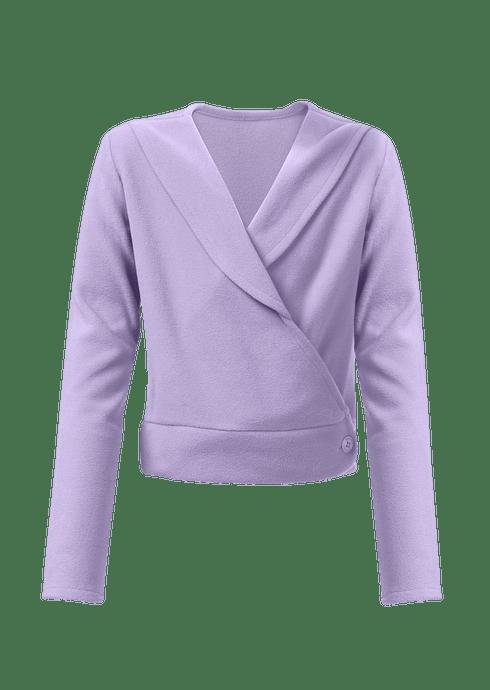 casaqueto-bambini-pile