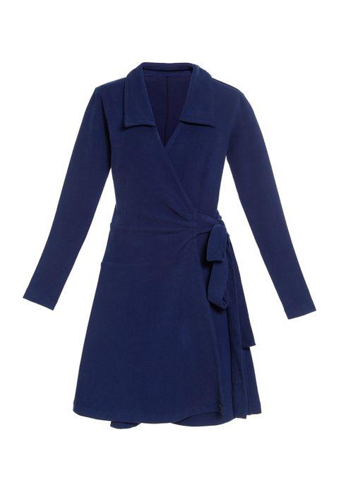 cappotto-vestido-moletom-bambini