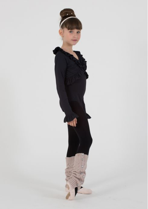 faixa-bambini-silicone-capelli
