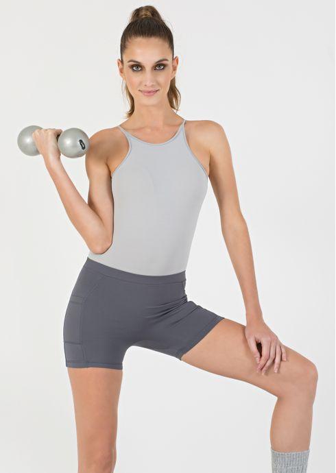 body-due-bio-attivo-ginastica
