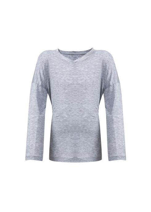 camiseta-leggerissima-comprida-bambini