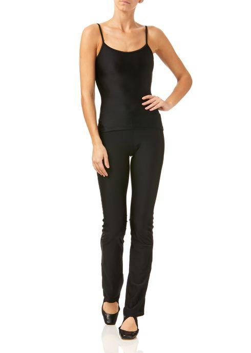 legging-bailarina-recorte-lateral-00llp03