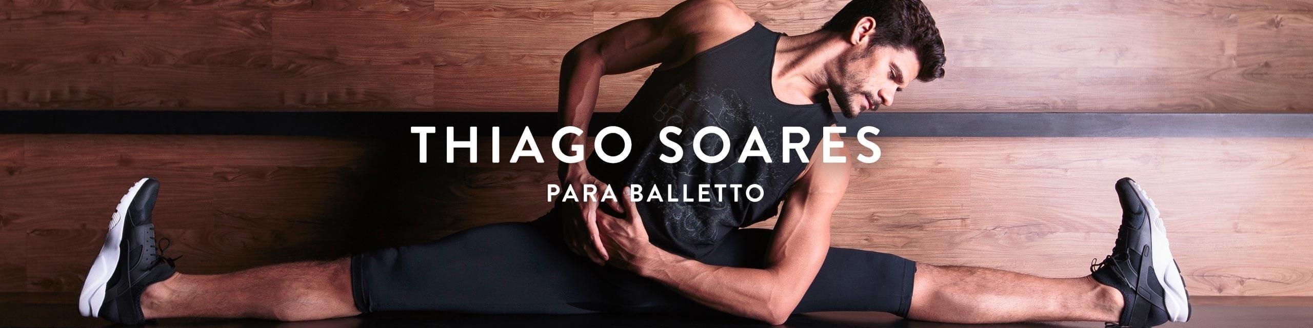 Banner Thiago Soares