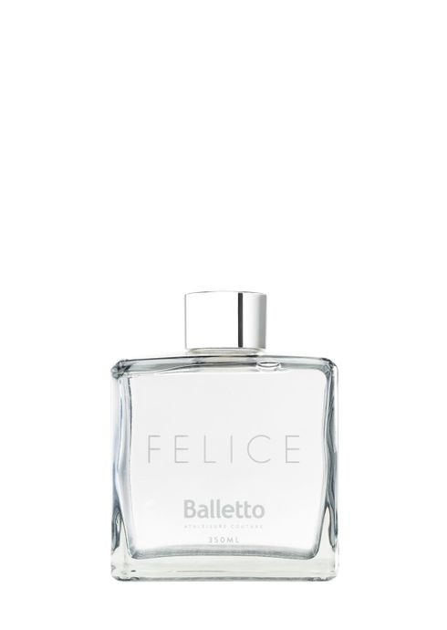 balletto-030