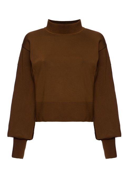 sweater-tricot-ziper-caramello-00bl076_86