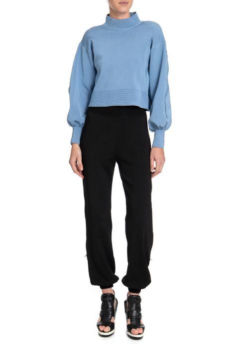 sweater-tricot-ziper-cielo-blu-00bl076_84
