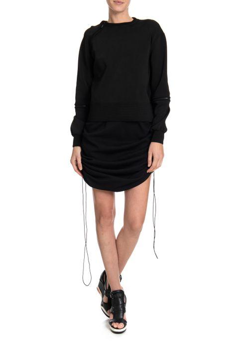 Blusa-tricot-ziper-preto-nero-00bl081_2