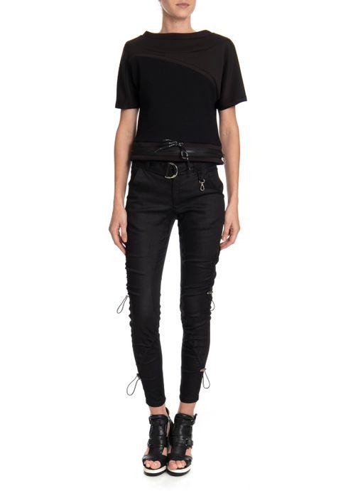 blusa-recortes-ziper-preto-nero-00bl082_2