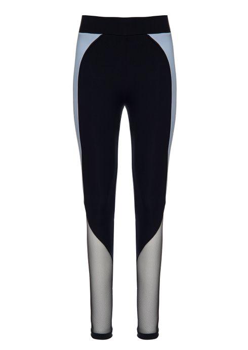 legging-bio-attivo-recorte-tela-garoa-blu-00ca064_84
