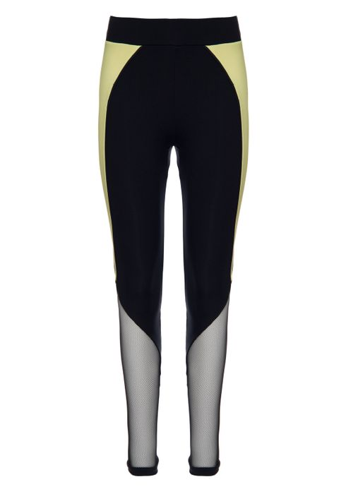 legging-bio-attivo-recorte-tela-pistacchio-00ca064_85