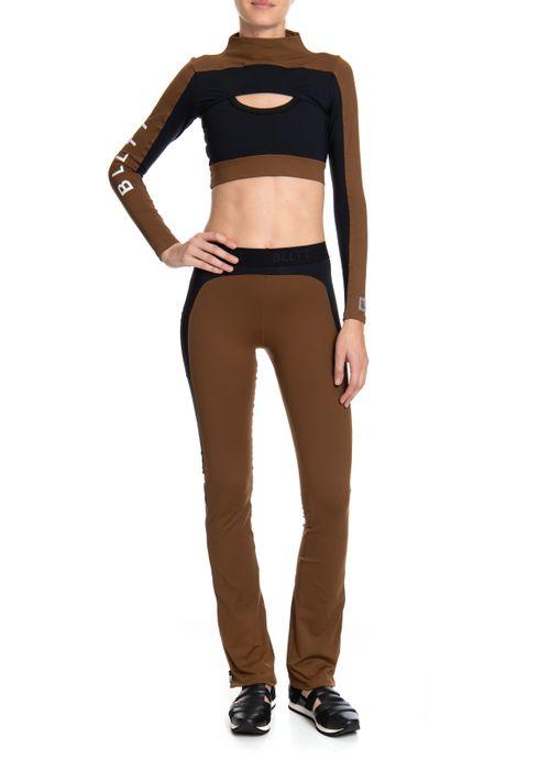legging-bio-ativo-ziper-blltt-caramel-00ca065_86