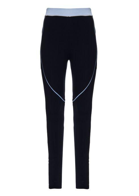 legging-bio-attivo-recortes-blltt-garoa-blu-00ca066_84