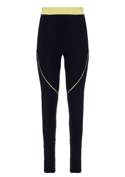 legging-bio-attivo-recortes-blltt-pistacchio-00ca066_85