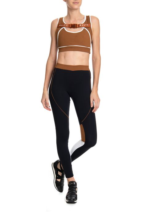 legging-bio-attivo-recortes-blltt-caramel-00ca066_86