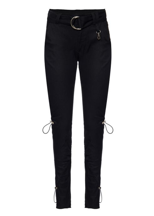 calca-skinny-reguladores-preto-nero-00ca067_2