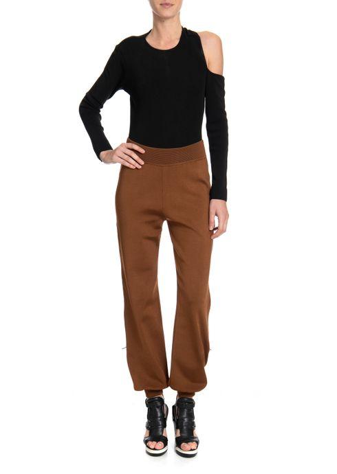 calca-tricot-ziper-caramello-00ca068_86