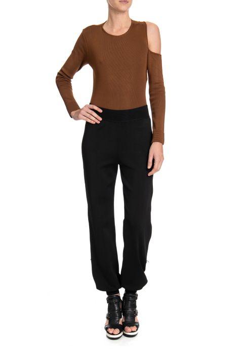 calca-tricot-ziper-preto-nero-00ca068_2