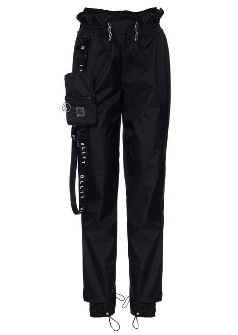 calca-nylon-pochete-preto-nero-00ca069_2