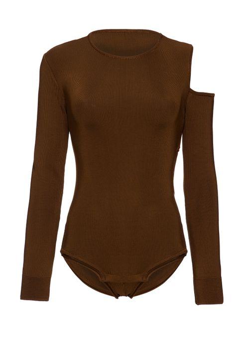 body-tricot-faixas-caramello-00lm009_86