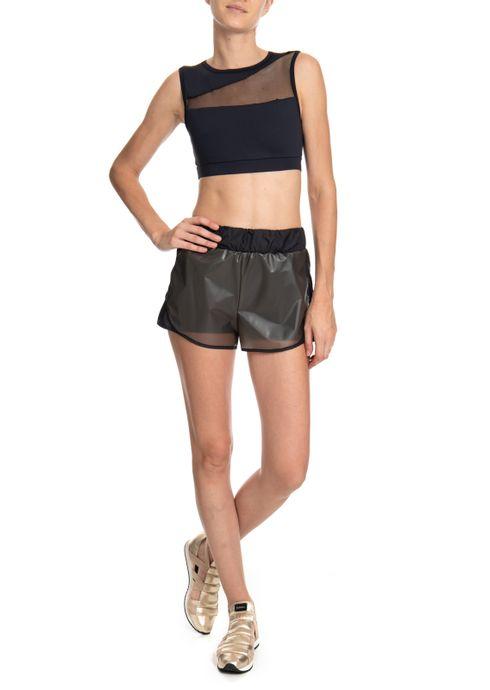 shorts-bio-attivo-transparencia-preto-nero-00sh026_2