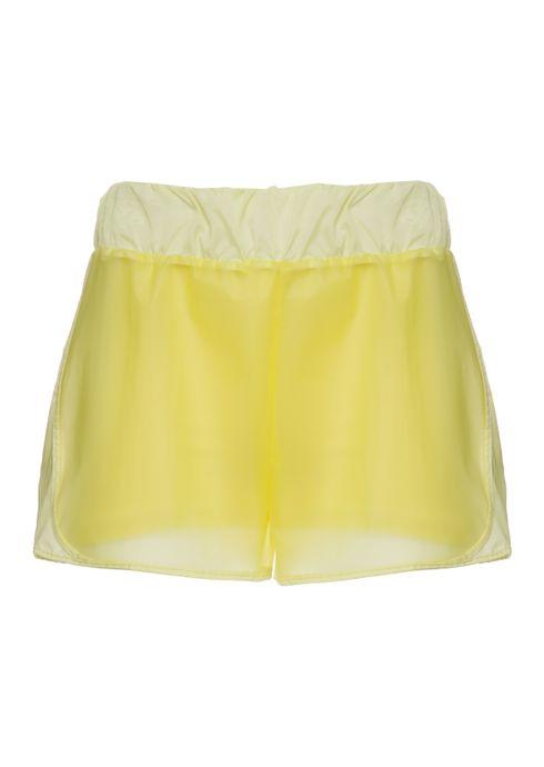 shorts-bio-attivo-transparencia-pistacchio-00sh026_85