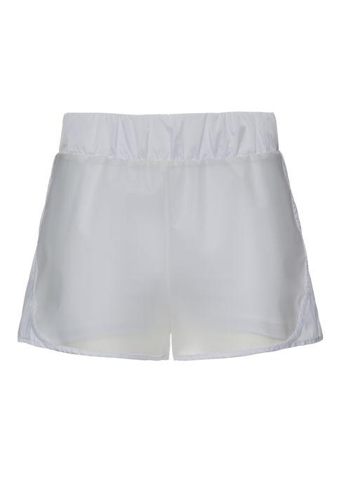 shorts-bio-attivo-transparencia-bianco-00sh026_3