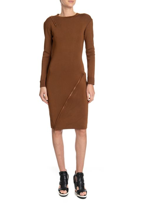 vestido-tricot-ziper-caramello-00ve005_86