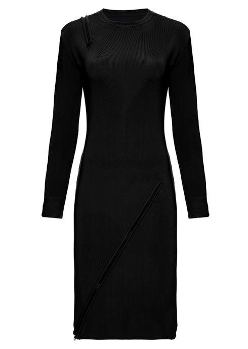 vestido-tricot-ziper-preto-nero-00ve005_2