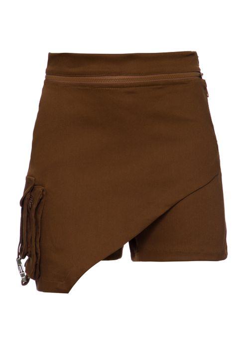 shorts-saia-destacavel-caramello-00sh027_86