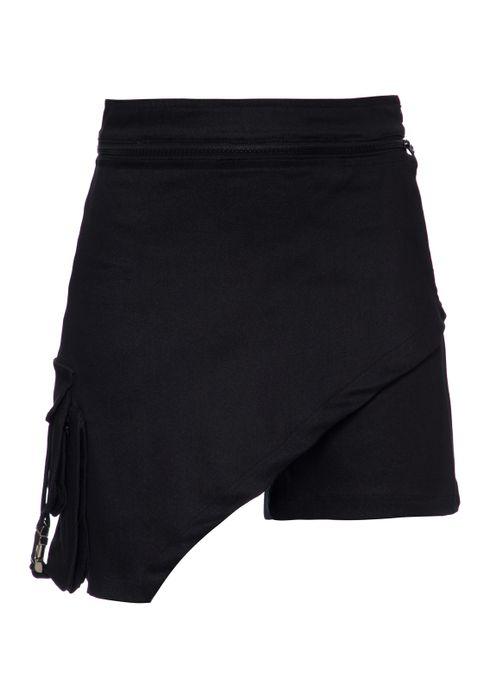 shorts-saia-destacavel-preto-nero-00sh027_2