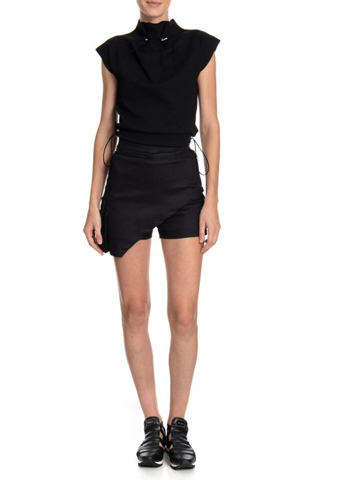shorts-saia-destacavel-preto-nero-00sh027_2