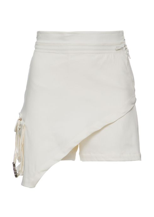 shorts-saia-destacavel-off-white-00sh027_37