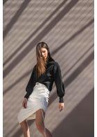 sweater-tricot-ziper-preto-nero-00bl076_2