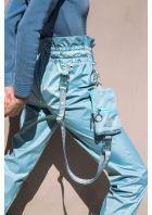 calca-nylon-pochete-cielo-blu-00ca069_84