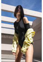 body-tricot-faixas-preto-nero-00lm009_2