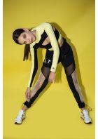 calca-fitness-transparencia-pistacchio-00ca063_85